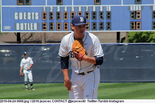 2016-0666-college-baseball-georgetown-butler