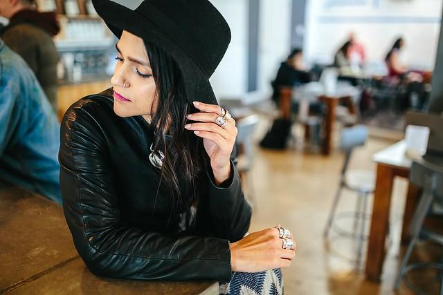 Vigilante Coffee Shop Tanvii.com 13