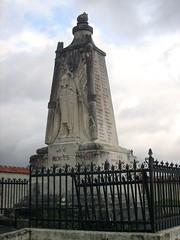 17-Sainte Lheurine* - Photo of Réaux