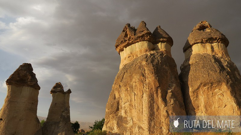 Capadocia Turquía (13)