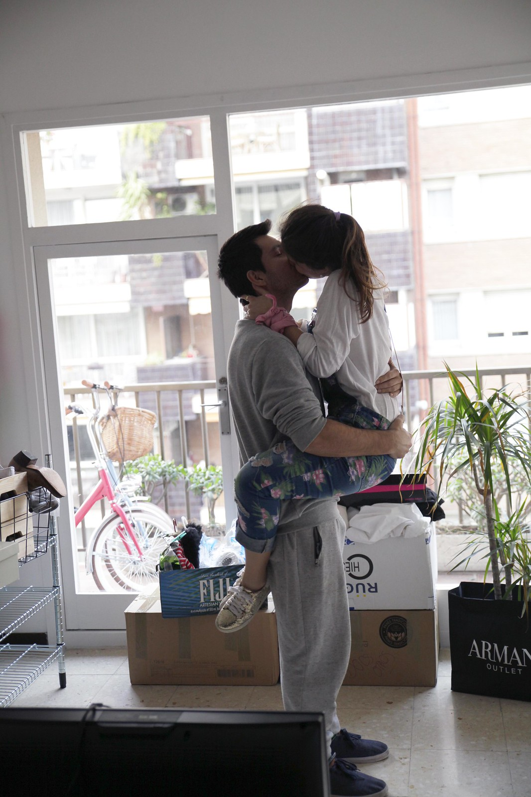 00_Aloha_Home_blogger_deco_barcelona_theguestgirl_and_mrk_kilian_sevilla_laura_santolaria