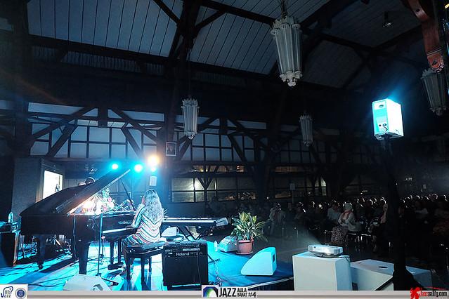 JazzAulaBarat-4-NitaAarsenQuatro (7)