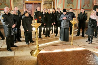 Юрьев монастырь 30