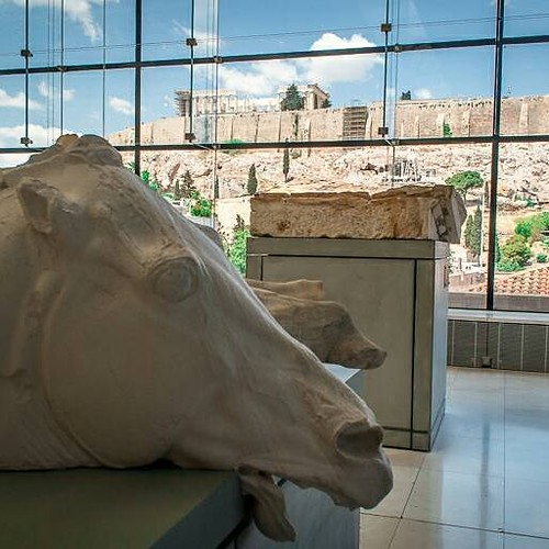 join-our-acropolis-acropolismuseum-tour-today-with-free-entrance-special