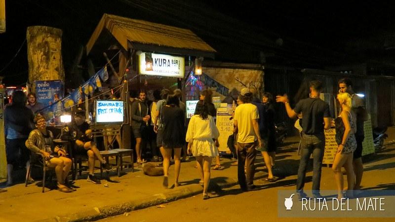 Vang Vieng Laos (5)