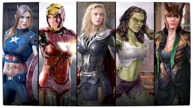 women_actress_avengers_01