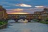 Ponte Vecchio - 3 by aliffc3