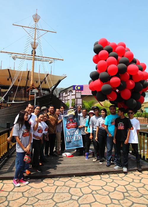 Melaka-Alive-The-Pirate-Adventure