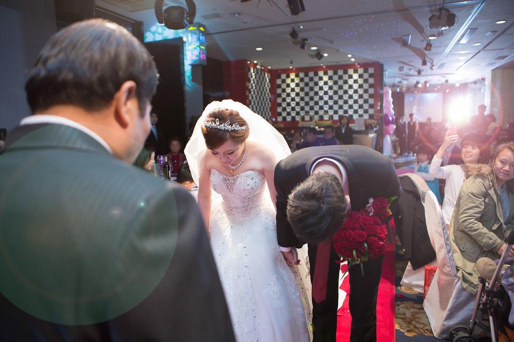 結婚婚宴精選57