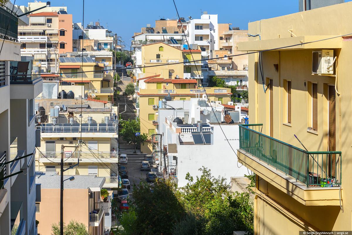 Crete_Greece-31