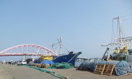 Co-Sokcho-Port (16)