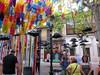 Plaça Rovira i Trias