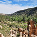 Bandelier National Monument by jjs08