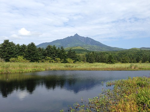 rishiri-island-minamihama-wetlands01