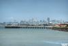 San Fran by Bill Maksim Photography