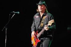 土, 2015-09-05 20:22 - Paul Rodgers at the Tropicana Showroom, Atlantic City, NJ
