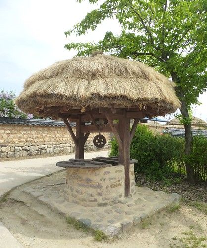 Co-Andong-Hahoe-Village (18)