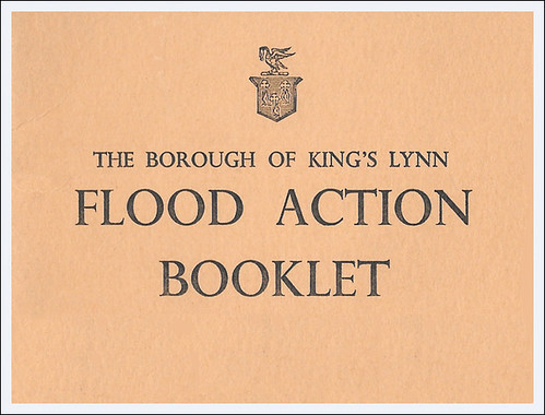 BLOG - Flood Action #a
