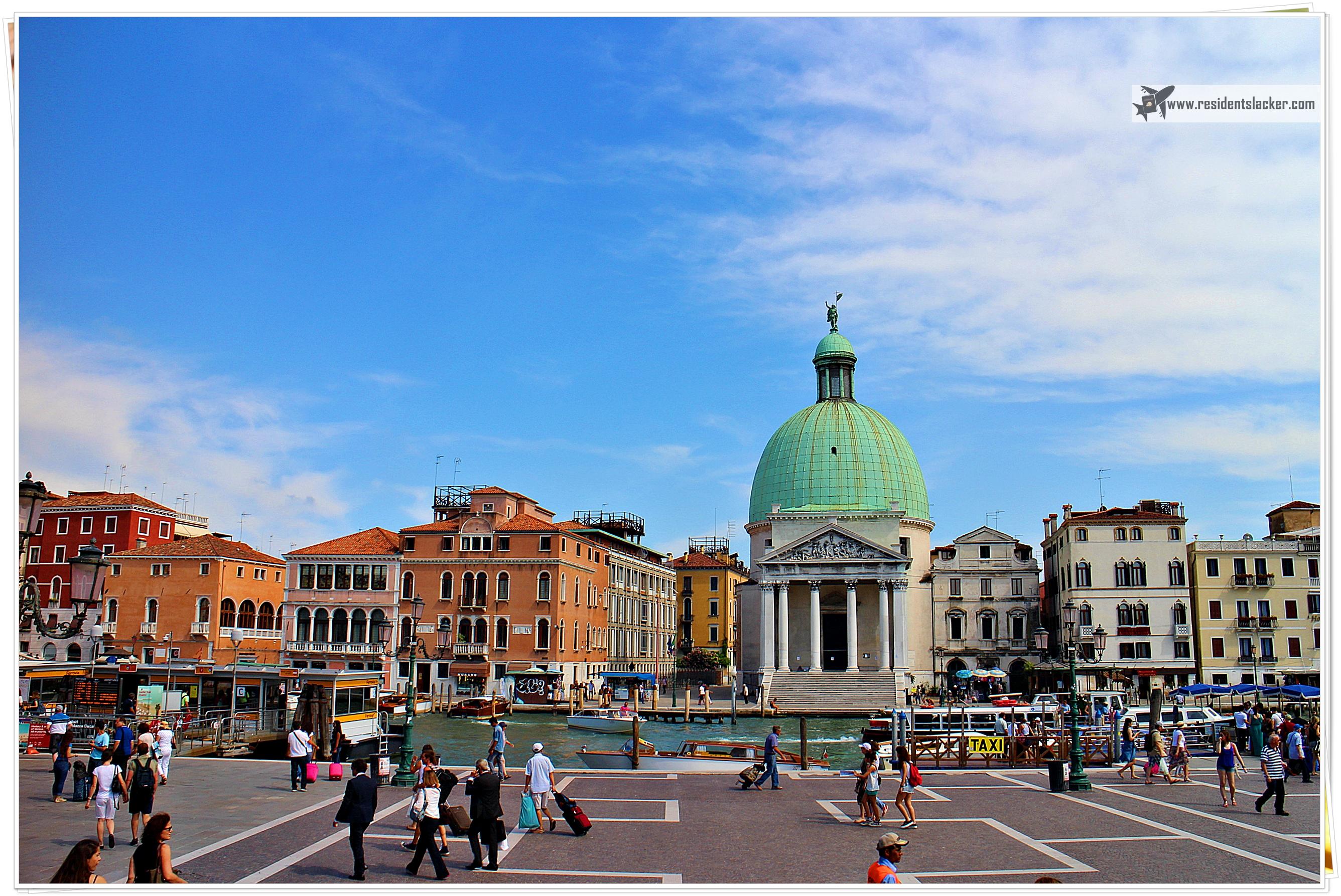 Italy_Blog23