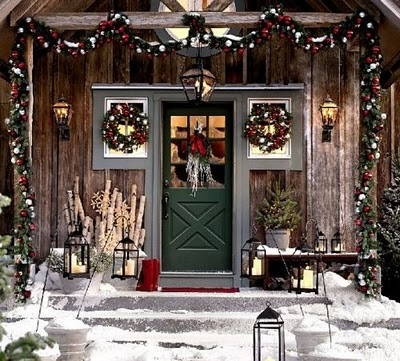 snowy-front-porch