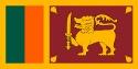 Srí Lanka (Cejlón)