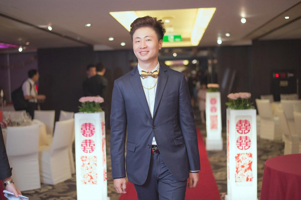 20150719晶華酒店婚禮紀錄 (386)