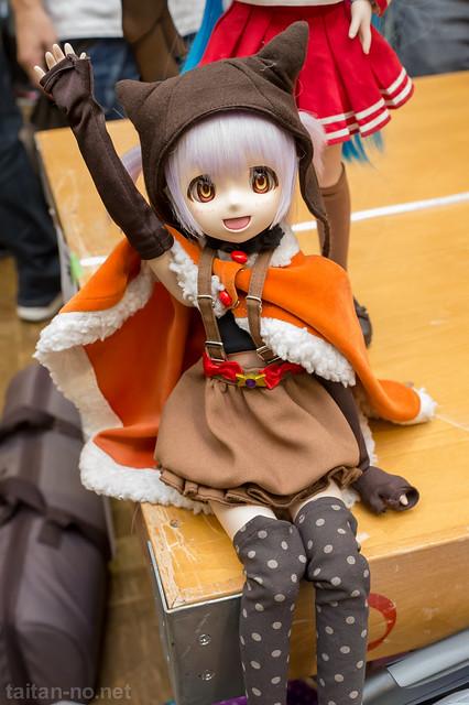 Dollshow44浜松町FINAL-お茶会-DSC_1565