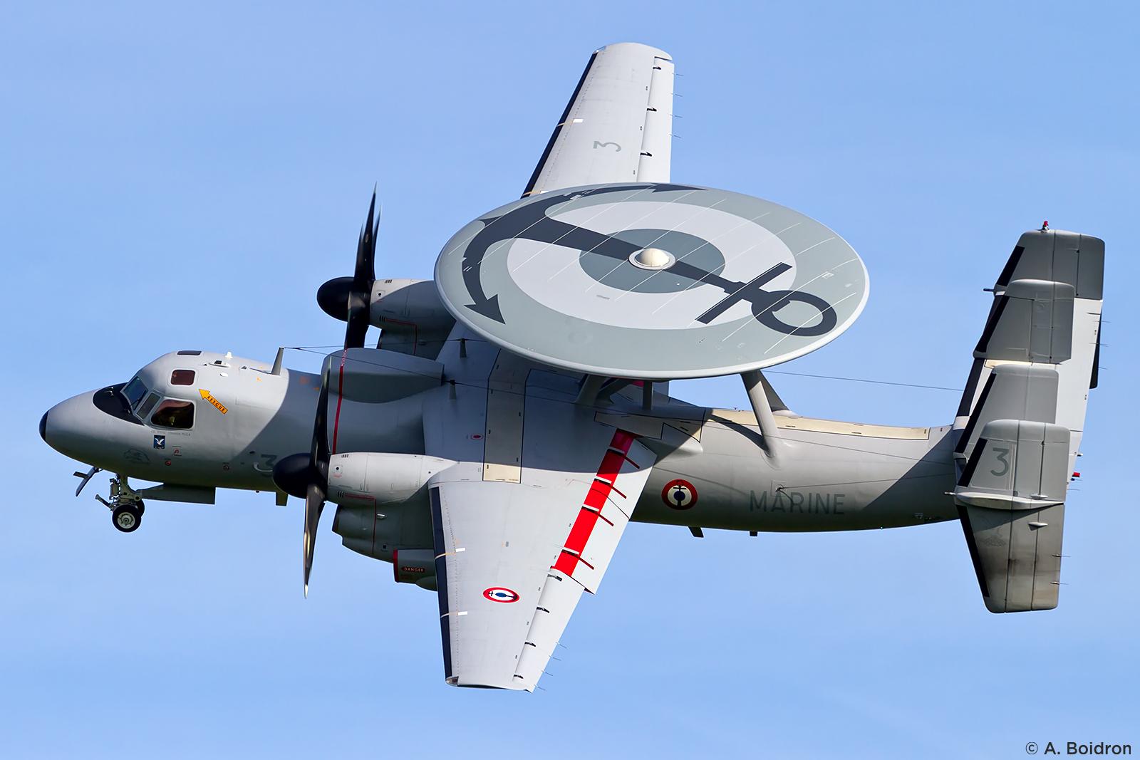 Base Aéronavale de Landivisiau 2015 21627731126_155d9c775f_o