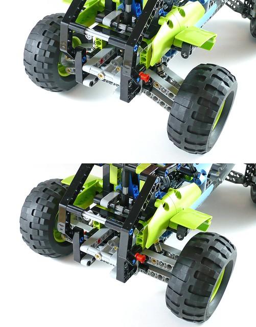 42037 Formula Off-Roader 35