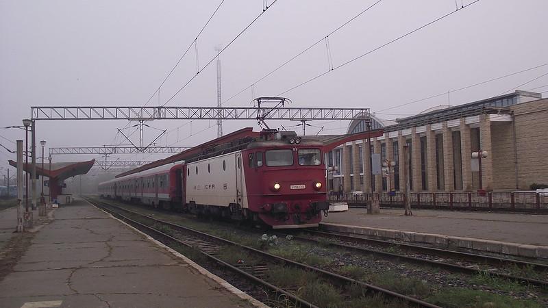 IR1862 Iași/Suceava-Constanța (1A)