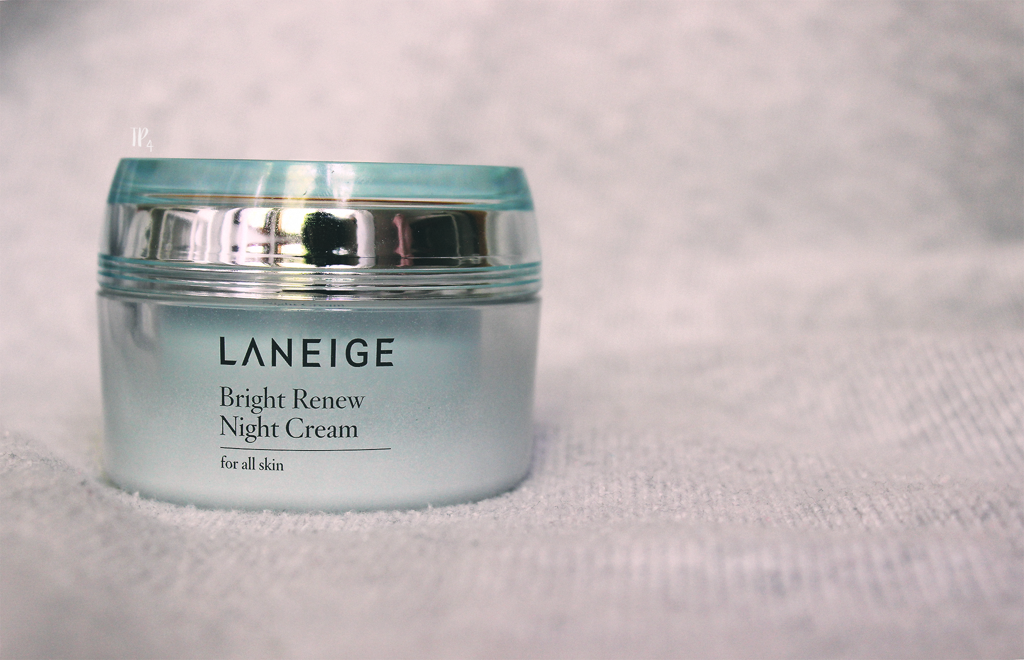 Laneige_Night_Cream