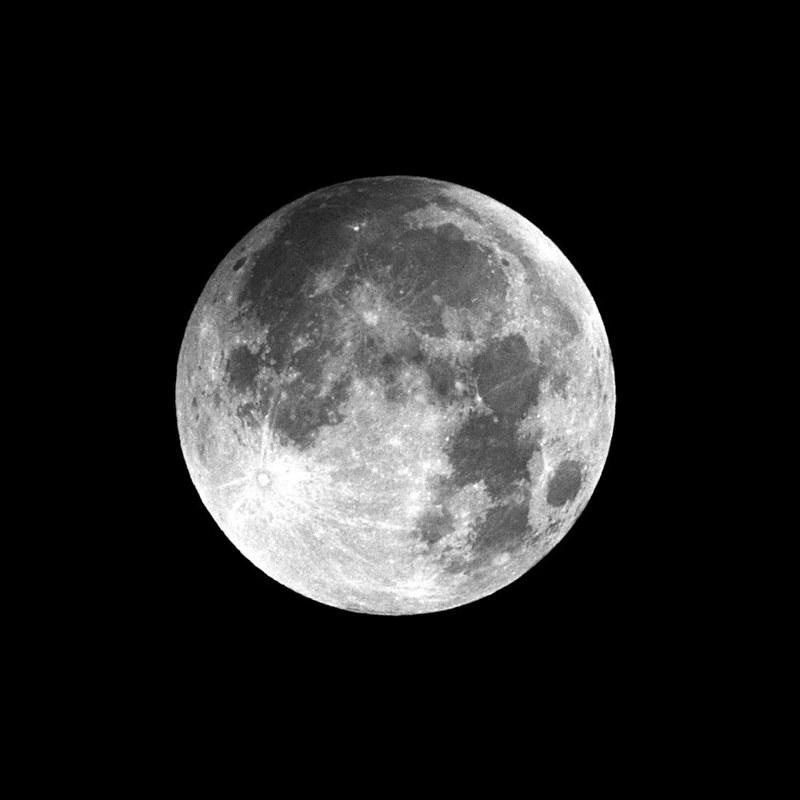 Mondfinsternis 2015 Sep 28, 0:38 UT