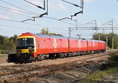 UK Class 325