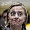 #Hillary #debate #Democrat #Democraticdebate #Clinton by perryspiritdancer