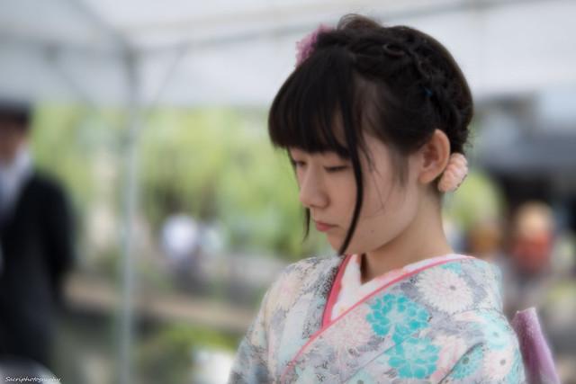 塚田恵梨花 女流二級