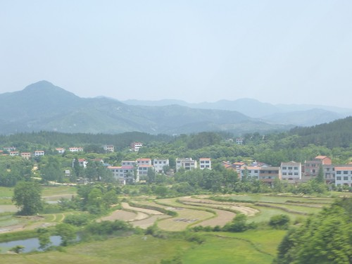 CH-Hefei-Chengdu (10)