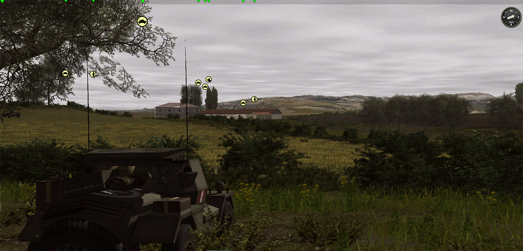 2e_FXShine_v203__Combat_Mission_fortress_Italy_by_BarbaricCo_preview