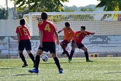 Fútbol base yecla (17)
