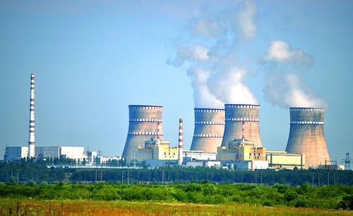 Запрацює блокнаРАЕС, і від російської електроенергії відмовляться