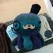 Dandy Sir Cephalopod (3)