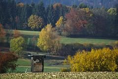 Trebgast Region 2015