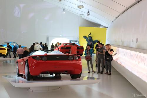 Enzo_Ferrari_Museum_051