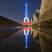 Paris at its Best! by Loïc Lagarde
