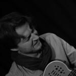 Maciek Pysz Trio