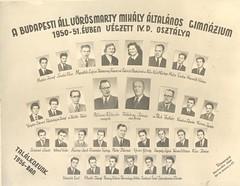 1951 4.d