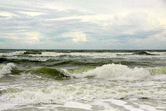 ocean3