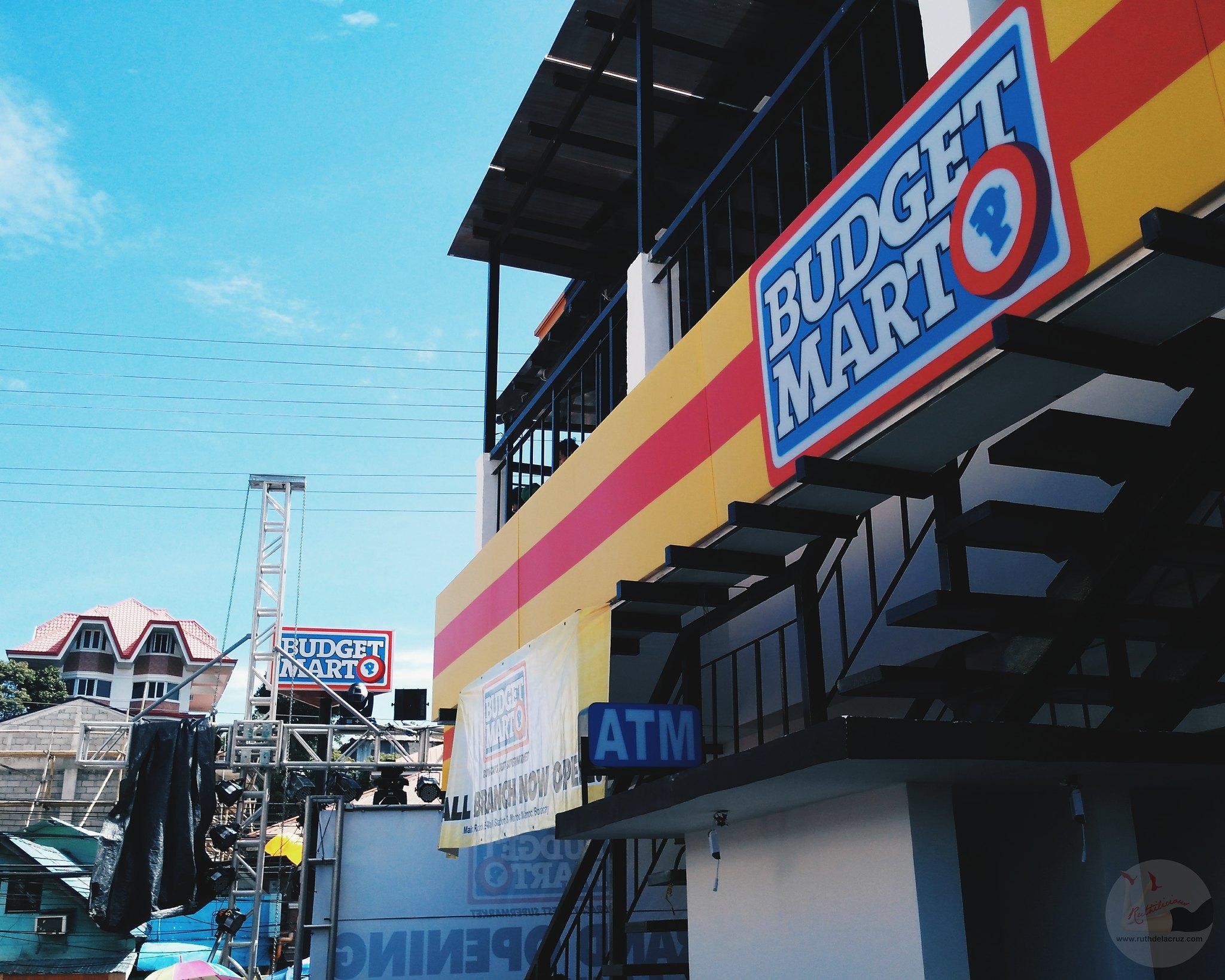 budget mart boracay station 3