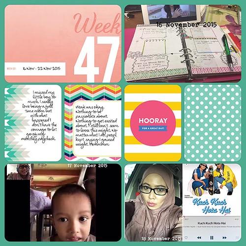 Week 47a-web