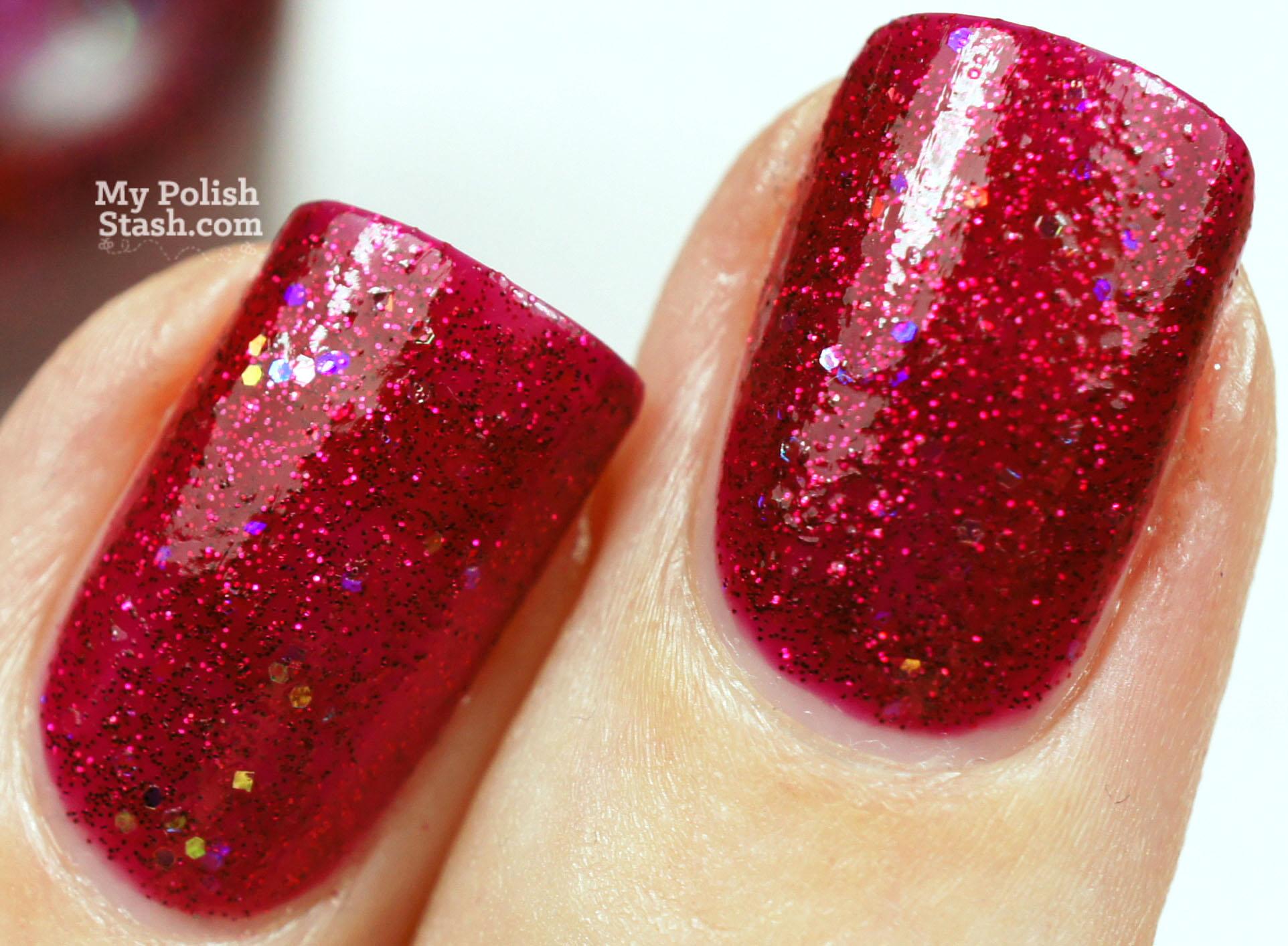 sally-hansen-miracle-gel-ruby-shimmers-macro