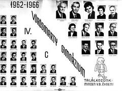 1966 4.c